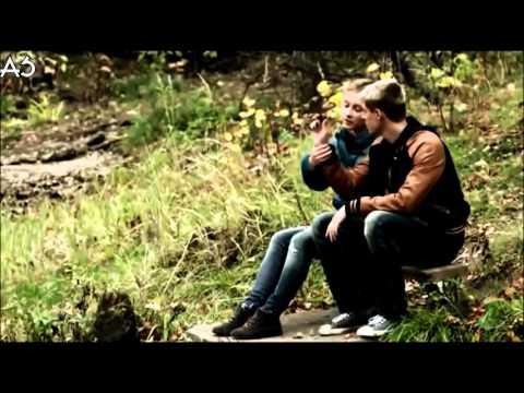 Паша & Аня - Внеорбитные || ЧЗО: Чернобыль. Зона отчуждения