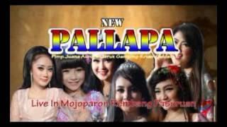 Video Wiwik sagita nyetrom Soo... Bojo Biduan - NEW PALLAPA terbaru live in MOJOPARON download MP3, 3GP, MP4, WEBM, AVI, FLV Oktober 2017