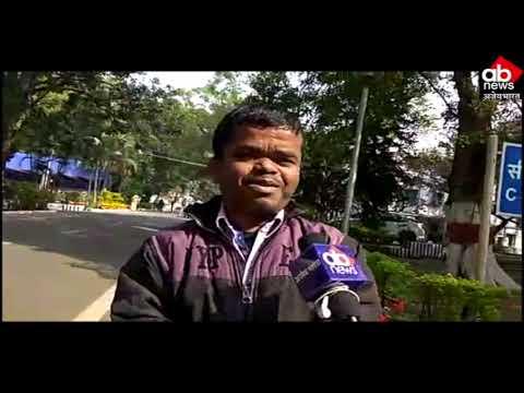 #ZERO ऑफ #JHARKHAND, #RAGHUVAR #DAS के अलावे भी एक सीएम है झारखंड में..