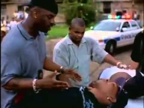 Cash Money Millionaires - Baller Blockin (FULL MOVIE)