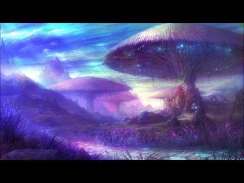 Progressive Goa Trance Psychedelic summer 2017