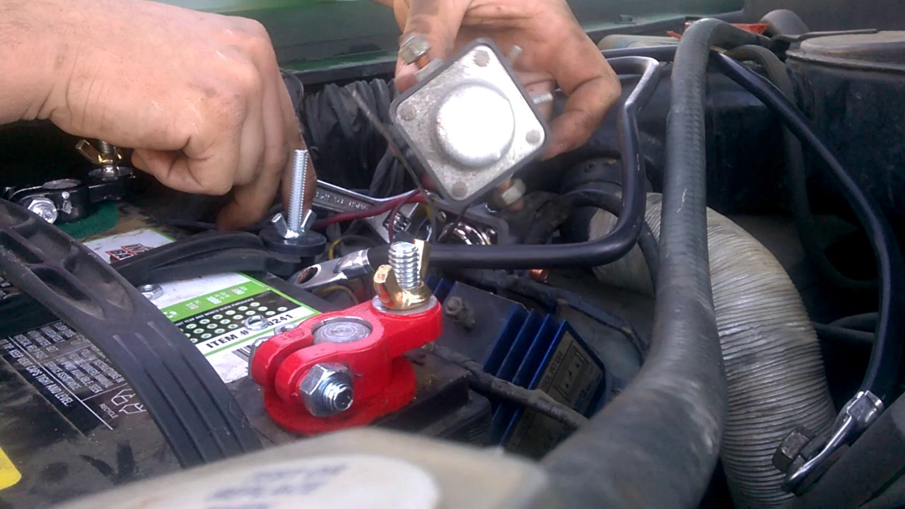 1970 Ford Torino Starter Solenoid Wiring Electrical Diagram 1969 Rh Agarwalexports Co Headlighy Switch Mustang Ignition