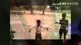 dj Ramesh bhojpuri sad song