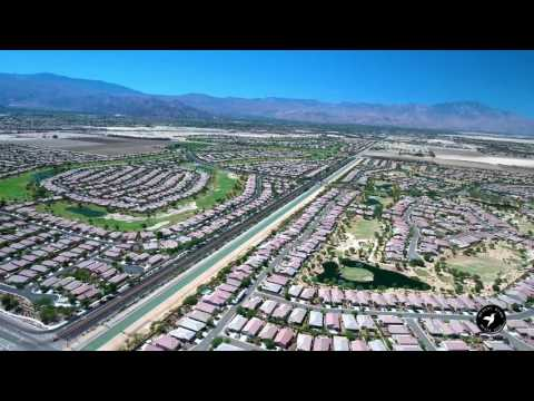 Sun City - Shadow Hills, Indio, CA