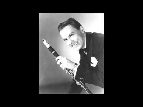 Woody Herman & His Orchestra - Blues On Parade [Dec. 13, 1939]