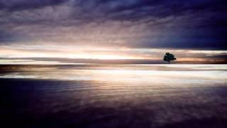 ''Best Of CMA'' - Chillstep/Chillout/Melodic Dubstep Mix