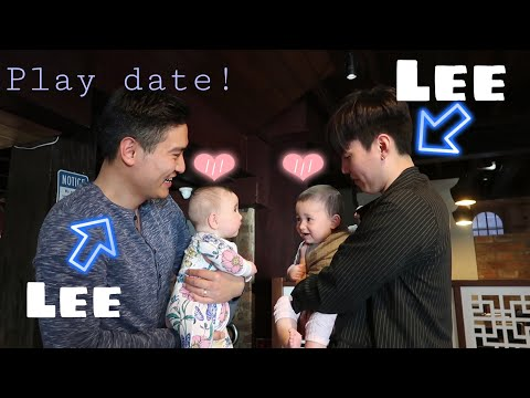 Meeting another international couple! Ft. Leafy Fam from YouTube · Duration:  4 minutes 57 seconds