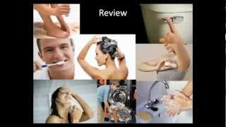 Good Hygiene - This video is going viral