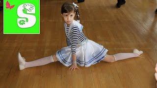 КОНКУРС ТАНЦЕВ ВЫСТУПЛЕНИЕ на Сцене ФИНАЛ DANCE COMPETITION Performance on Stage FOR KIDS CHILDREN