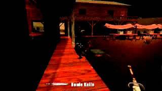 Smokin Guns (free game)