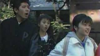 オレの妹急上昇 - JapaneseClass...