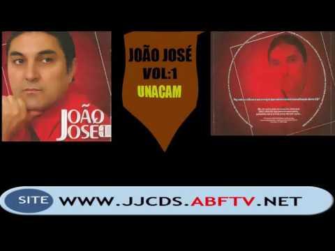 joão  josé  0910