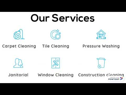 Best Cleaning Services York PA