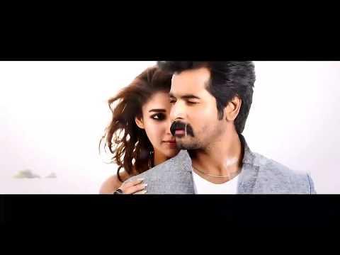 Uyire En Uraveeay   Nice Line Whatsapp Status Video   Velaikkaran   Tamil Cut Song Tower Central