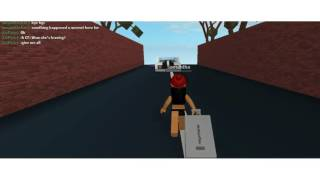 Bgc Episode 3: House Turnt Down (Roblox)