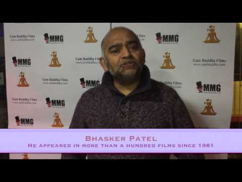 What Bhasker Patel think about Short Film...
