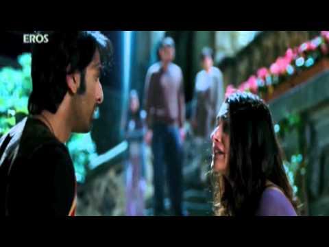 Rockstar (Theatrical Trailer) Ft. Ranbir Kapoor.avi