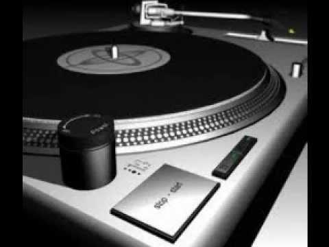 Junito's RnB 2012 Mix