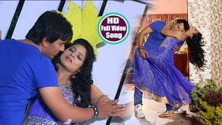 #FULL MOVIE SONG 2018 - ऐ बलम - #NIGHT SPECIAL - SWARG - #Superhit Bhojpuri Movie Song 2018