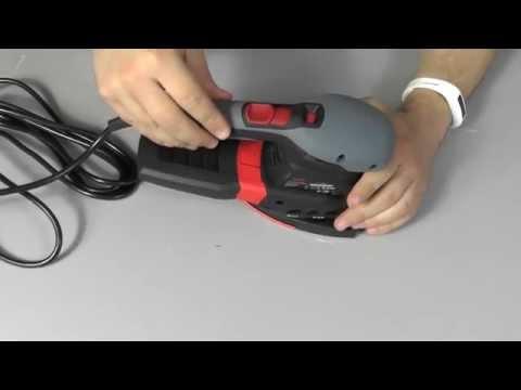 Електрически виброшлайф RAIDER RDI-SA24 #h0sp-GcOpl0
