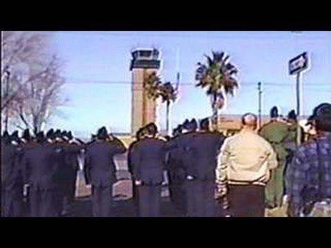 KHIZ / KVVT - 64 - TV - HIGH DESERT METRO NEWS - 1993