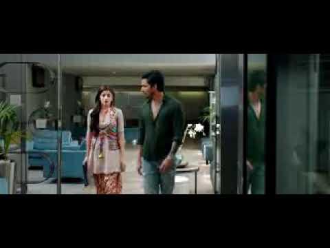 Sanam Teri Kasam Full Movie Hd Download Everyone Plz