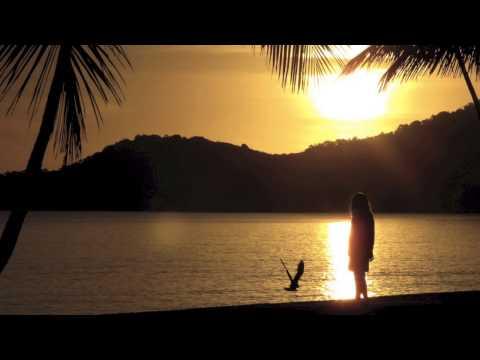 Ed Sheeran - I See Fire (Kygo Remix) + Bass Boost