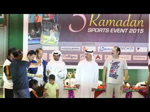 Masar Printing And Tawseel Distribution Sports 5 Of 11