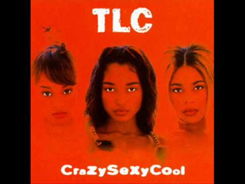 Mix - tlc diggin on you