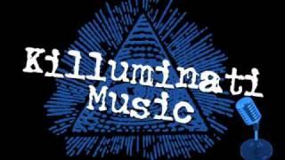 Ice Cube - Gangsta Rap Made Me Do It ( Killuminati Music )