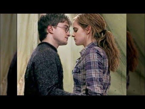 Cosas Extrañas Que Sucedieron En El Set De Harry Potter