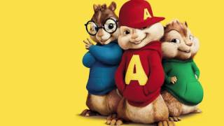 Alvin & The Chipmunks - Versace On The Floor
