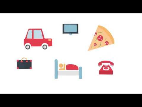Proximity Marketing offered by Pathlight Digital Media