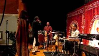 Dhol Baaje - Live Indian Bollywood and Garba Music Band - NJ, NY, DE, DC, IN, KS, MS, PA, TN, FL