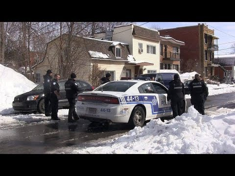 No leads on Montreal boy missing since Monday: Police