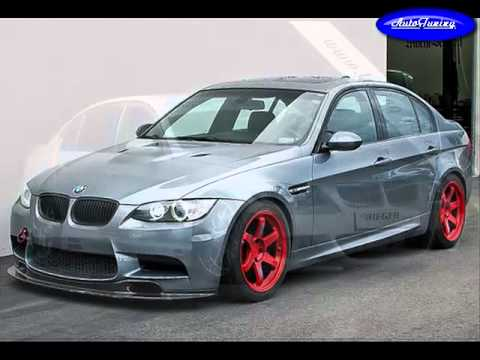 3 90 tuning bmw 3 series e90 youtube. Black Bedroom Furniture Sets. Home Design Ideas