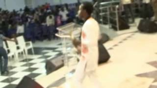 BJ Sax live @ RCCG TOD Holy Ghost Party June 2012 Thumbnail