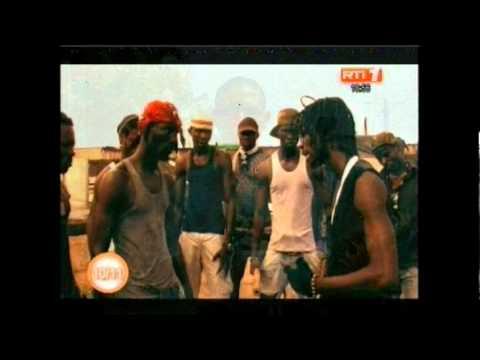 film ivoirien ultimatum