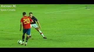 Download Video Top-8 goals UEFA Nations League MP3 3GP MP4