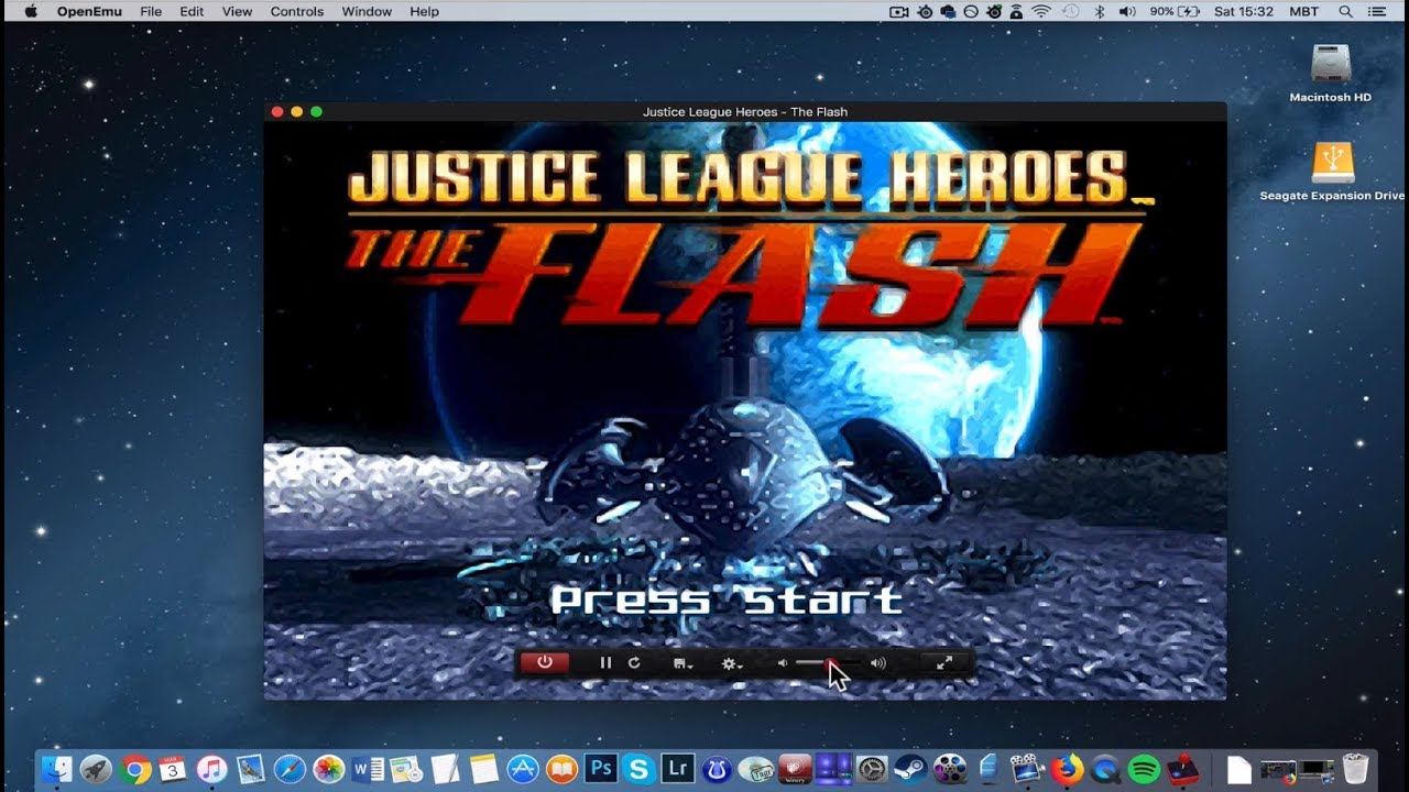 How to get adobe flash player for mac (new updated tutorial on.