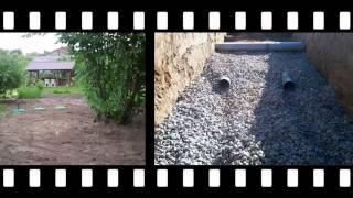 montaż przydomowych oczyszczalni ścieków lubelskie