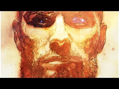 Comic book death price increase in 2018 to $3.99 for each issue