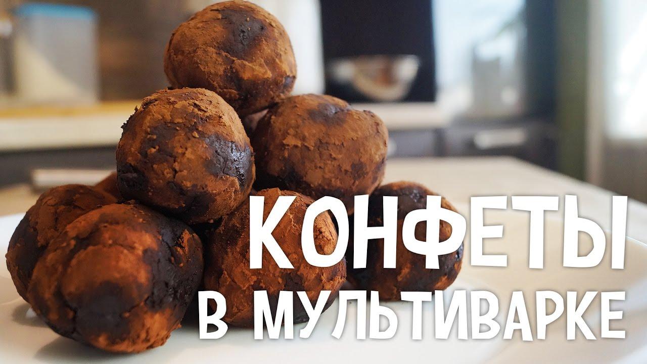 Как приготовить картошку с говядиной в духовке рецепт с фото