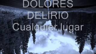 mix rock peruano