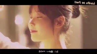 [MV] IU - Beautiful Dancer (Ft. Kyungil From History) Viet, Eng, Jap Subs