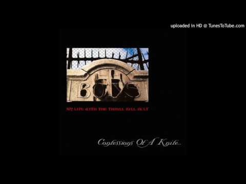 My Life With The Thrill Kill Kult - Confessions of a Knife (Theme Part 3)