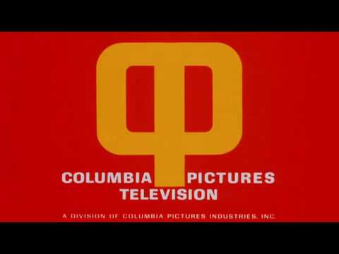 """Mildred Freed Alberg Productions/Columbia Pictures Television """"Pretzel"""" (1976)"""