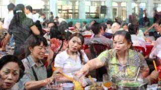 Thành phố của tôi - Đình Văn by Dr.Văn