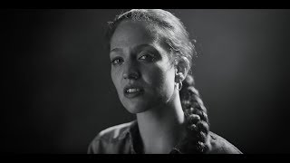 Jess Glynne - Thursday (Official Video)