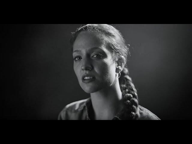 Jess Glynne - Thursday (Official Music Video)